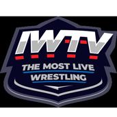 Independent Wrestling TV