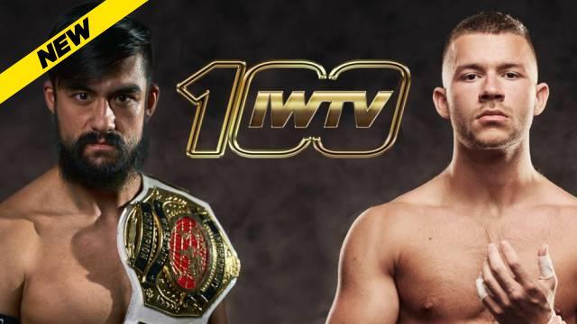 IWTV 100