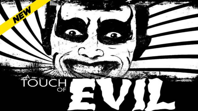 AIW - A Touch Of Evil