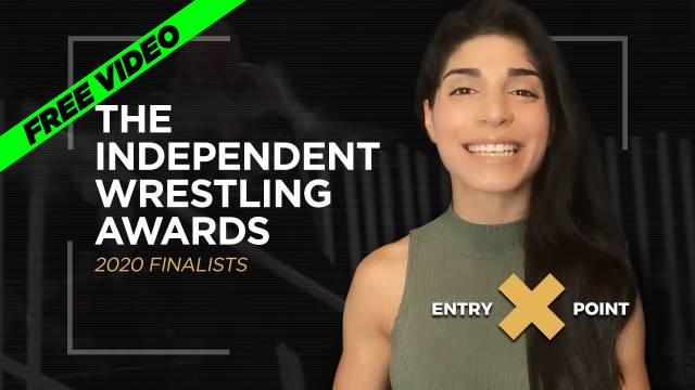 IWTV ENTRY POINT #002 WITH SAM LETERNA