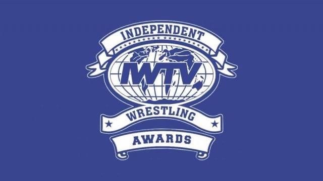 2020 IWTV Independent Wrestling Awards