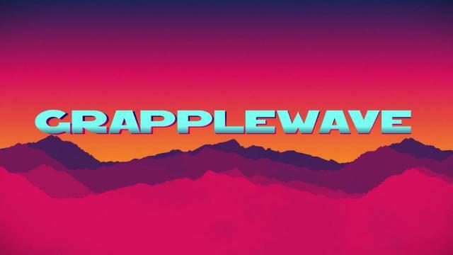 Premier Wrestling Federation - GRAPPLEwave