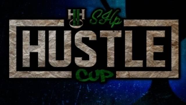 "=LIVE: H2O ""Hustle Cup"""