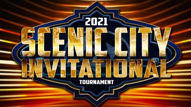 =LIVE: 2021 Scenic City Invitational Night Two